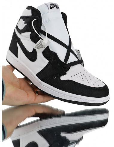 "Air Jordan 1 Retro High OG ""Panda"""