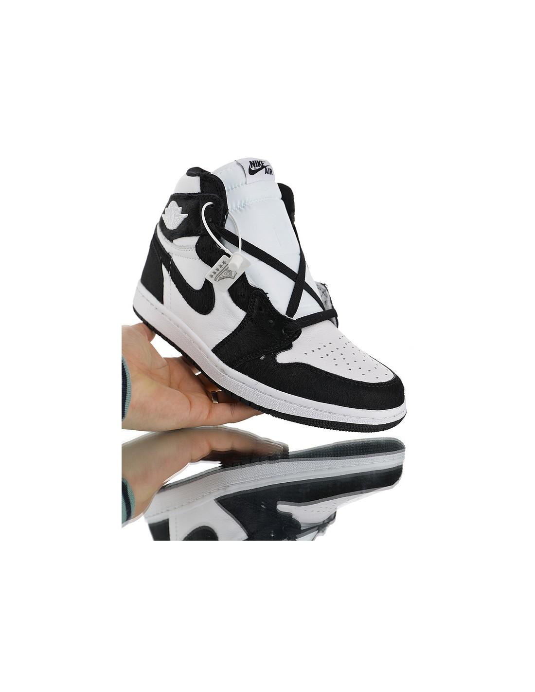 "online store 05ebe c3371 Home · Air Jordan 1 Retro High OG ""Panda"". Previous. Next. Previous"