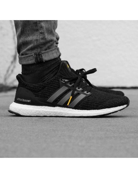 """Adidas UltraBoost 4.0 LTD """"5th"""