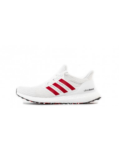 adidas ultra boost 4.0 running