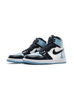 new product a9b84 6d0c9 Air Jordan 1 Retro High OG... 2