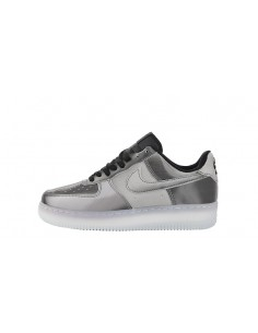 Air Force 1 Low '07 LV8 ID