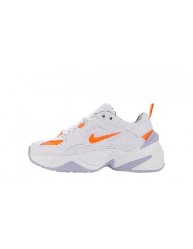 """100% genuine new products various colors M2K Tekno """"Lux Denim Pack"""""""