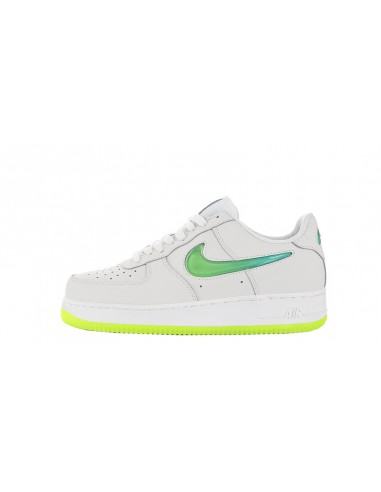 air force 1 07 se pm