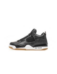 Air Jordan 4 Retro SE...