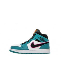 "Air Jordan 1 Mid SE ""South..."