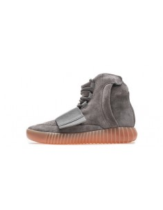 "Yeezy Boost 750 ""Glow In..."