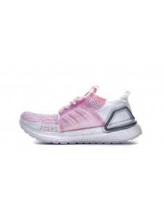 "UltraBoost 19 ""True Pink"""