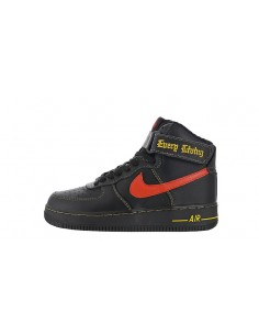 Air Force 1 High '07 LV8 x...