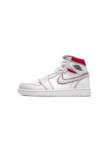air jordan 1 retro high og femme