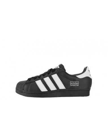 Superstar 80s