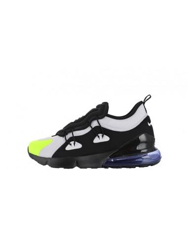 Nike Air Max 270 Sock Men's Shoe