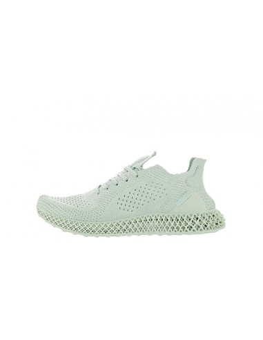new products cc2c9 f3a8b FutureCraft 4D x Daniel Arsham