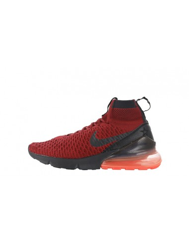 top design good looking closer at Air Max 270 Footscape Magista Flyknit