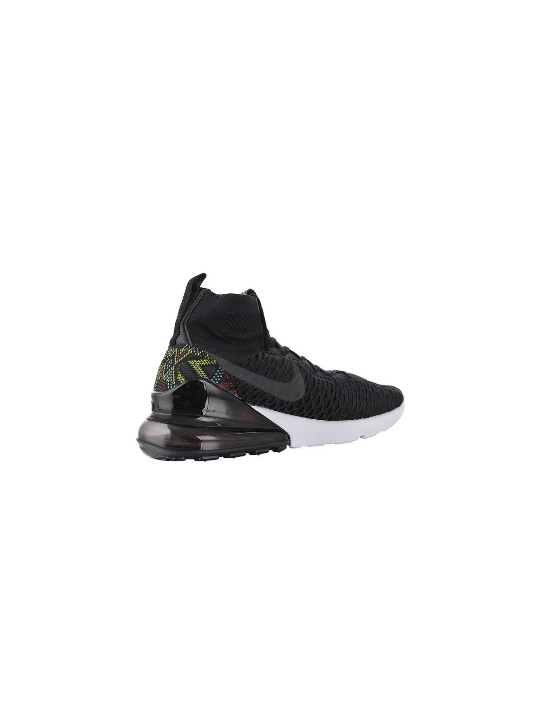 e88efbe20d0d9 Home · Air Max 270 Footscape Magista Flyknit. Previous. Next. Previous.  Next. Nike
