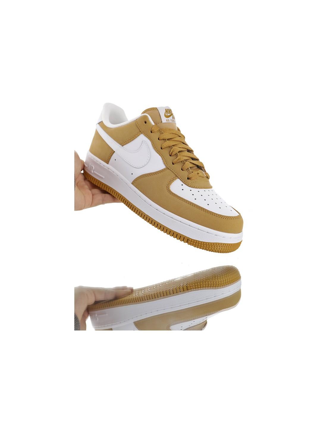 "Nike Force Air ""barcode"" Men'samp; Women's Shoe Low 1 CQrtshd"