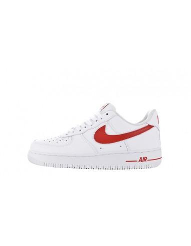 Cheap Nike Air Force 1 07 Low