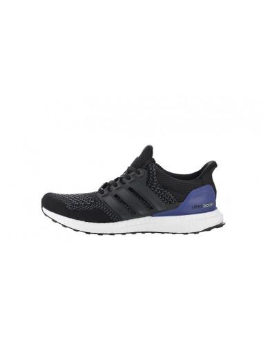 "c2c3fdda74b Adidas UltraBoost 1.0 OG ""Core Black Gold Metalic"" Men s Shoe"