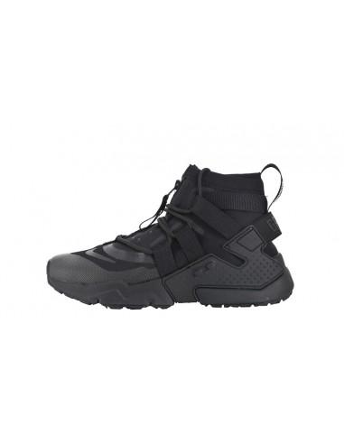 Nike Air Huarache Gripp Sail Men's Shoe