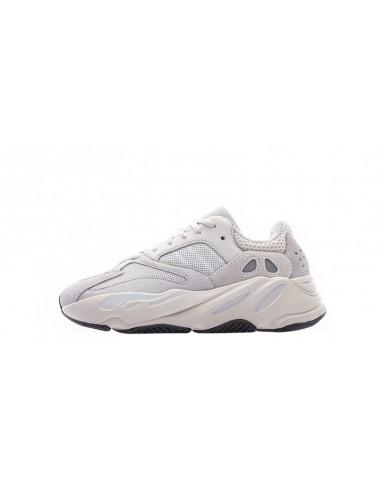 adidas yeezy boost 700 blanche femme