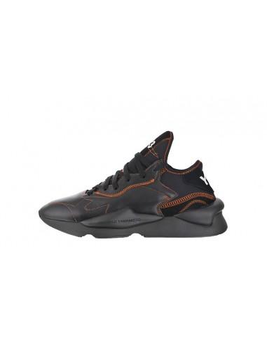 8c664006e Y-3 Kaiwa Men s   Women s Shoe