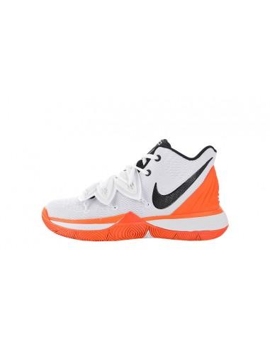 """best service d210b 6aa03 Nike Kyrie 5 PE """"Hot Lava"""" Men s Shoe"""