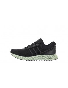 Future Runner 4D II