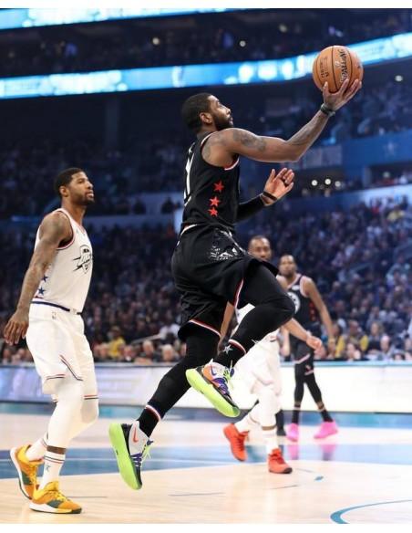 """Nike Kyrie 5 TV PE x ROKIT """"All Star"""