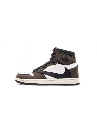 Air Jordan 1 Retro High OG TS SP x...