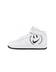 "Air Force 1 Mid '07 ""Have a..."