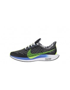 "Zoom Pegasus 35 Turbo ""Hong..."