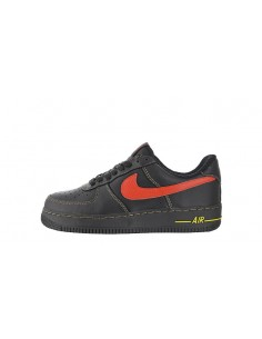 Air Force 1 Low x VLONE...