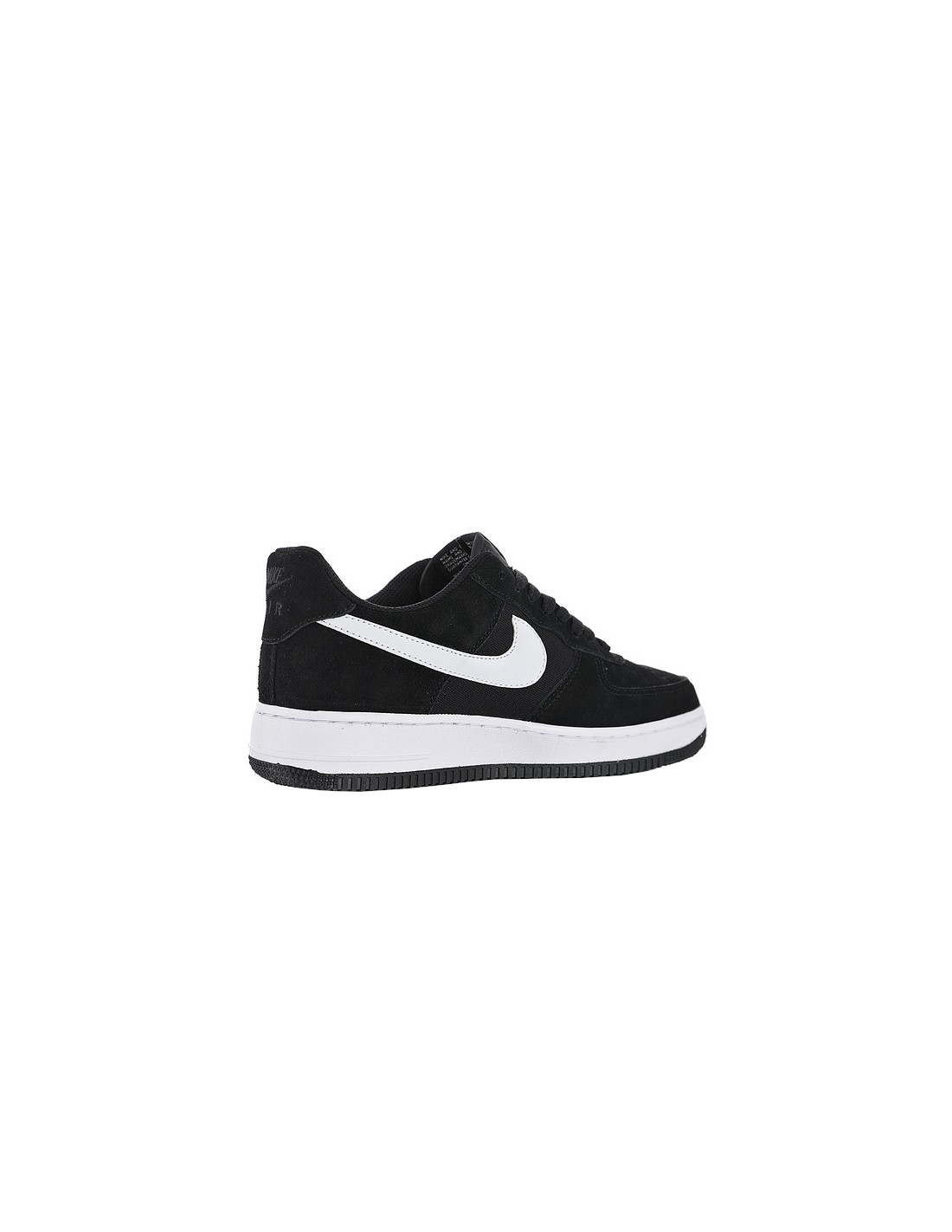 1990's Nike Air Force 1 Mens Nike Tennis or Running Shoes