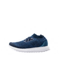 UltraBoost Uncaged x Parley...