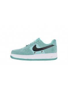 "Air Force 1 Low ""Have A..."