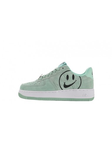 "Air Force 1 Low '07 LV8 ""Have a Nike..."