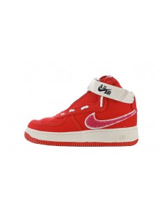 Air Force 1 High x...