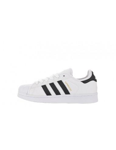 Adidas Superstar Rize Men's \u0026 Women's Shoe