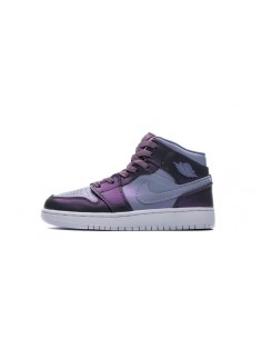 Air Jordan 1 Mid GS...