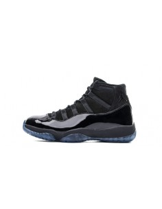 "Air Jordan 11 Retro ""Cap &..."