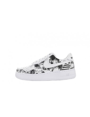 air force 1 femme custom