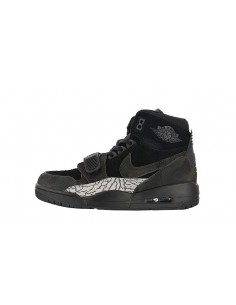 Air Jordan Legacy 312 x...