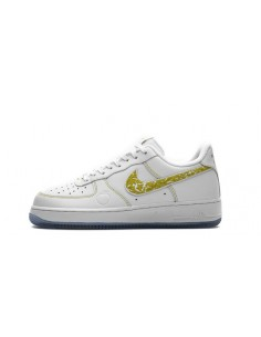 Air Force 1 Low '07 LV8 1