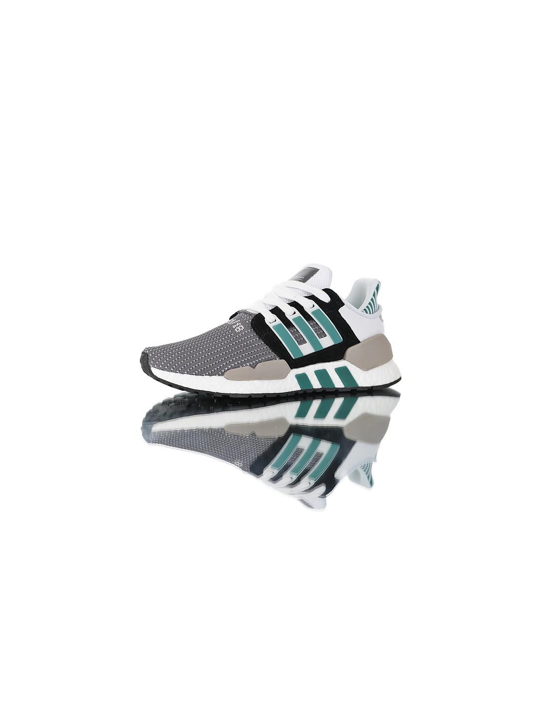 Adidas EQT Support 9118 Men's & Women's Shoe