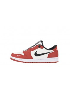 Air Jordan 1 Low Slip...