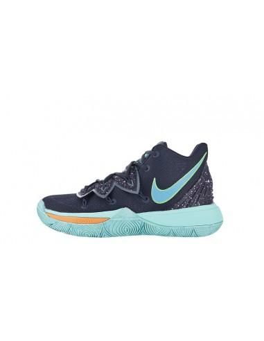 Nike Kyrie 5 EP Men's Shoe