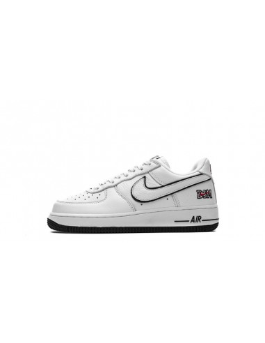 Air Force 1 Low Retro x Dover Street...