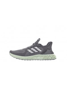 FutureCraft 4D
