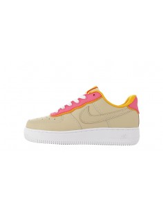 Air Force 1 Low '07 SE