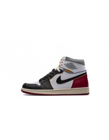 Air Jordan 1 Retro High NRG x Union...
